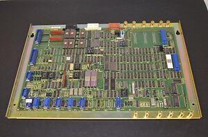 FANUC A16B-1000-0090 USED -  WARRANTY