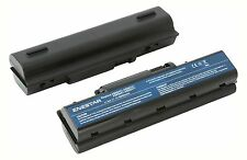 8800mAh Battery for ACER AS09A70 AS09A61 AS09A56 AS09A51 AS09A41 AS09A31