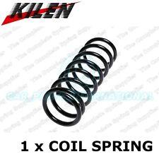 Kilen FRONT Suspension Coil Spring for MAZDA MX5 1.6 / 1.8 Part No. 16033