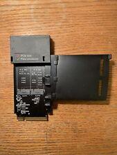 Lenovo 00FC864 M.2 NVME PCIe SSD Flex Adapter Thinkstation 4XH0G78729 0C61078