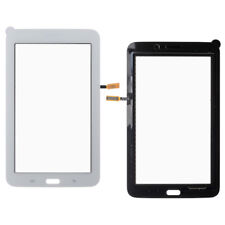 For Samsung Galaxy Tab 3 Lite 7.0 Touch Screen Digitizer Glass White T110 T111