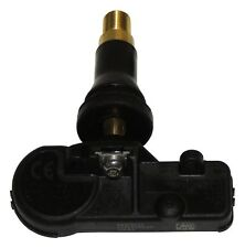 Remote Tire Pressure Monitor Sensor Valve Assembly-TPMS Sensor Crown 56029398AB