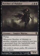 Macellaio di Malakir - Butcher of Malakir MAGIC WW Eng