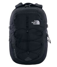 Mochila para PC the North Face Borealis Chk4 negro