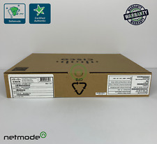 NEW Cisco CP-8861-K9 VoIP IP PoE Color LCD Display Phone 8861 - 1 Year Warranty
