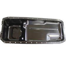 🔥 Mopar NEW Engine Oil Pan Gasket for Dodge Ram 2500 3500 68043300AA 🔥