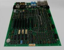 SCI EPIC BMC CIRCUIT BOARD 22938 REV 1