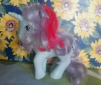 Vintage G1 Unicorn My Little Pony ~✦ Sparkler ✦~ Stunning!
