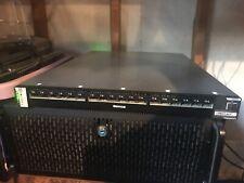 Mellanox SX6015 18 Port QDR/FDR10 Infiniband Switch 100-588-111-OC