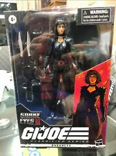 GI joe 2021 Classified Movie BARONESS .. Be the First to Have it .. Ready to...