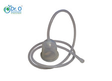 Ozone Cupping Therapy Cup