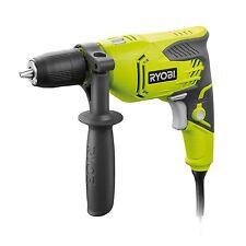 Ryobi 500W 13mm Corded Impact Drill
