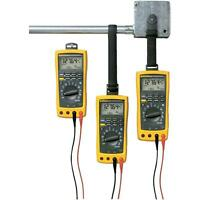 Fluke ToolPak TPAK Meter Hanging Kit compatible with many Fluke instruments