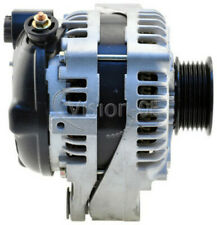 Alternator Vision OE 11198 Reman