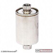 Motorcraft FG851 Fuel Filter