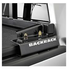 Backrack 50112 Wide Top Rail Tonneau Hardware Adapter Kit for Ford F-150