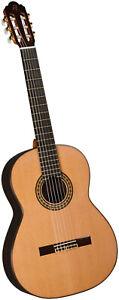 Prudencio Saez PS-28-C Spanish Classical Guitar