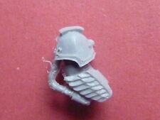 FORGEWORLD Heresy Emperors Children Phoenix Guard TERMINATOR RIGHT ARM (B)  40K