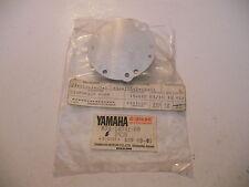 NOS Yamaha Diaphragm Pump SL292 SL338 EW433 GP292 SM292 TW433 834-14541-00