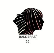 Banderas This Is Your Life (1991) [Maxi-CD]