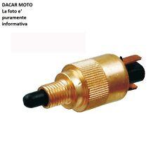 246140130 RMS Interruptor el palanca PIAGGIO50SI MEZCLAR1996 1997 1998 1999