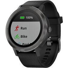 Garmin Vívoactive 3 Fitness Smartwatch