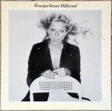 33t Veronique Sanson - Hollywood (LP)