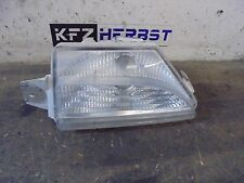 rear light lamp right O/S Fiat Bravo 198 Rückfahrleuchte 51775346 1.4 66kW 192B2