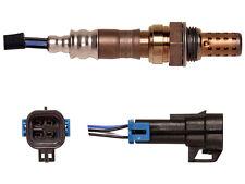 Genuine Denso 234-4646 Oxygen Sensor - OE Style Air/Fuel Ratio Sensor - New