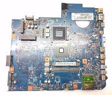 Acer Aspire 5338 Laptop Intel Scheda Madre 484CG01011 554CG01071
