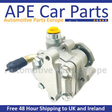 NEW VW Bora, Sharan Caddy III 1.9 95-10 Power Steering Pump 1J0422154 OE Quality