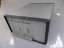 KLN Ultraschall Generator