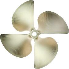 "ACME 1235 4 Blade 14.5"" x 14.25"" Propeller 1235"
