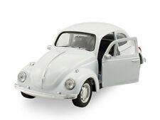 VW Feuerwehr Modell