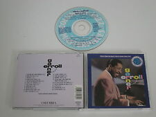 ERROLL GARNER/BODY & SOUL(COLUMBIA 467916 2) CD ALBUM