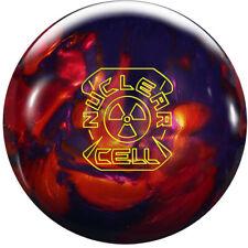 Roto Grip Nuclear Cell Bowling Ball NIB 1st Quality