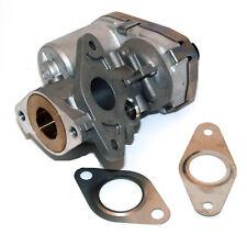 Válvula EGR Citroen Fiat Ducato Relé 2.2HDi 2.2D 2.3D 2.2HDi Peugeot Boxer