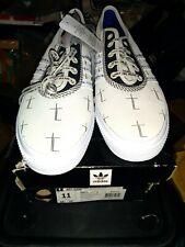 adidas adi-ease A$AP FERG size 11 AQ8375 new with damage box