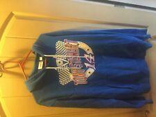 Tony Stewart XL Men's Sweatshirt