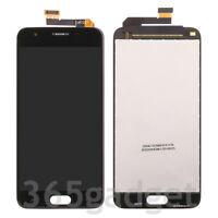 Samsung SM-J337T Galaxy J3 Star 2018 T-Mobile MetroPCS Only