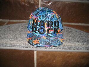 Hard Rock Cafe CAP  aus PARIS
