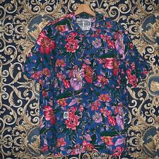 Maglia serafino un pulsante Kaboo Trading attraverso Classic comprovata qualità Camicie