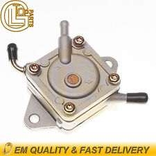 New Fuel Pump for John Deere GT240 GT242 GT245 GT260 GT262 GT265 GT275