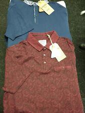 2x Goodsouls t-shirt size L