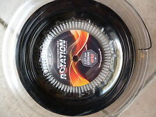Top spin CYBER MAX ROTation 1,27mm  220m  ottagonale