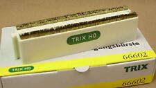 HO scale locomotive Wheel Cleaner TRIX