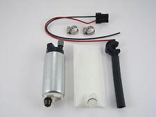WALBRO Pompa di carburante Subaru Impreza 00-07 NEW AGE 2,0 L WRX STI TURBO adattate 255ltr