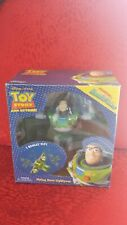 Rare Early Toy Story Flying Buzz Lightyear,Brand New in Box Condition.