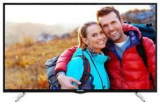 """Telefunken XF55A401 LED Fernseher 55"""" Zoll 140cm Full HD DVB-C/-T2/-S2 Smart TV"""