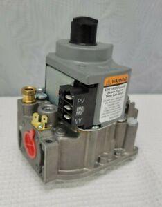 Resideo (VR8304M2188) HVAC Furnace Gas Plot Valve Control New, Honeywell